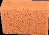Gąbka