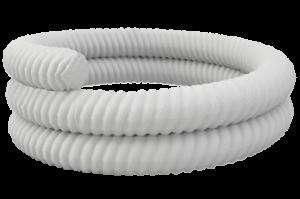 sznur ceramiczny