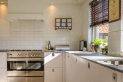 wentylacja kuchni