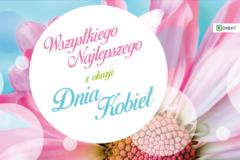 dzien_kobiet_2018