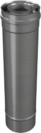rura80-125-l500